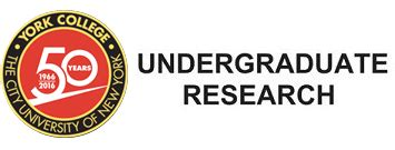 PhD Students Social Work - York University