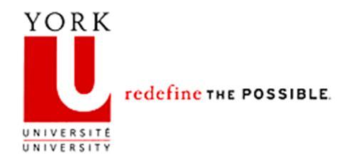 York university phd dissertation